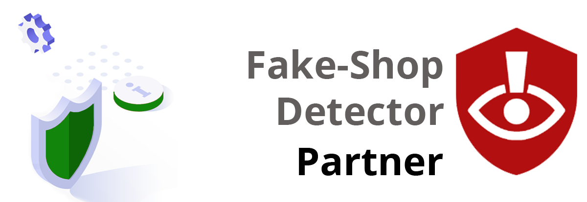 fsd partner banner 01
