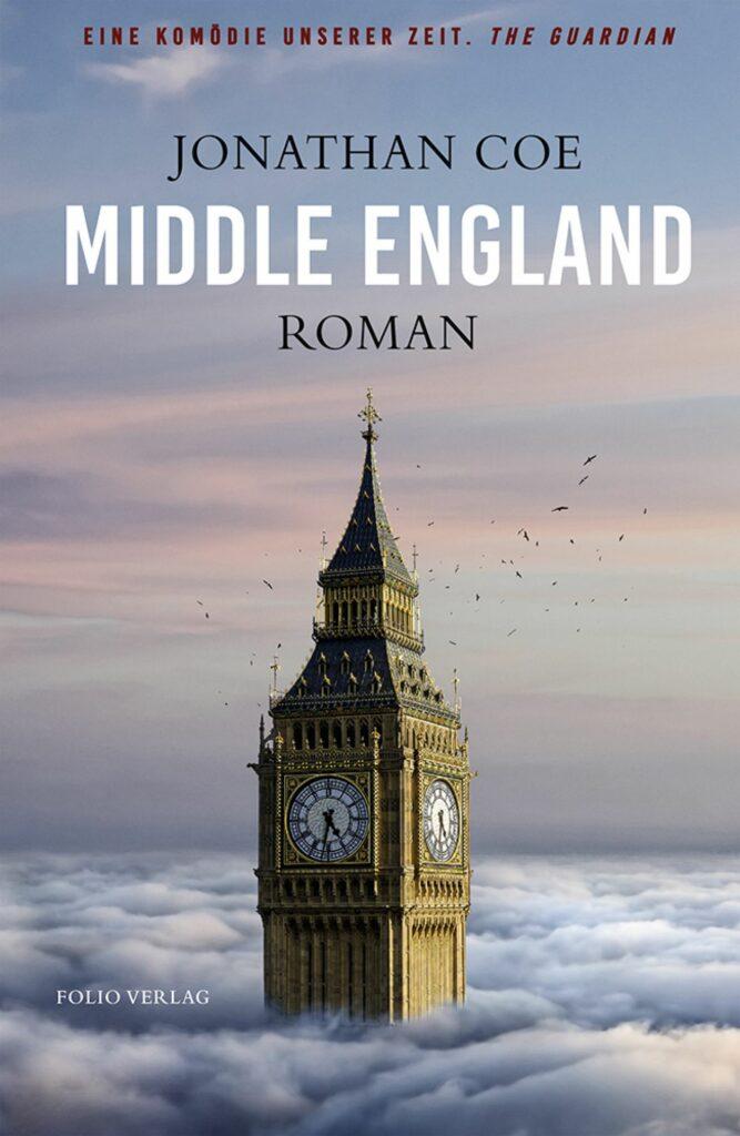 jonathan coe middle england ausnahmebücher eva rossmann (c) folio