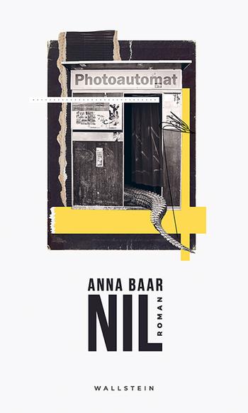 (c) cover wallstein anna baar nil