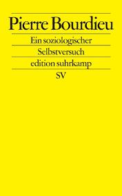 how to do things with words ausnahmebücher derstandard lesezeichen(c)suhrkamp