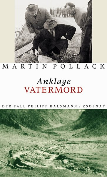 anklage vatermord (c) zsolnay paul