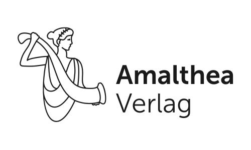 amalthea verlag