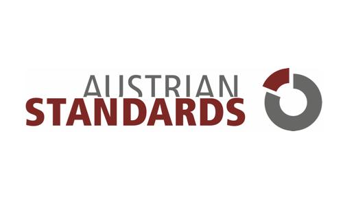 austrian standards verlag