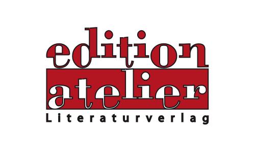 edition atelier verlag