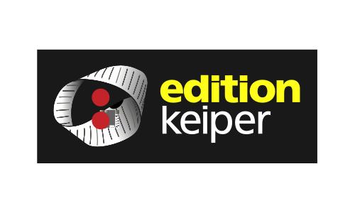 edition keiper verlag