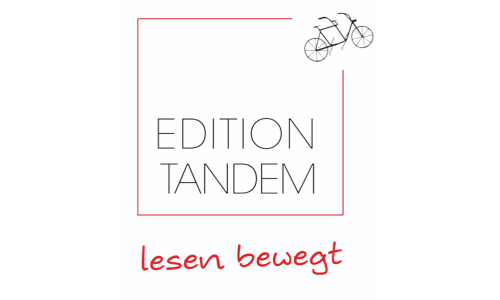 edition tandem verlag