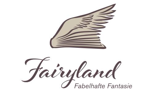 fairyland verlag
