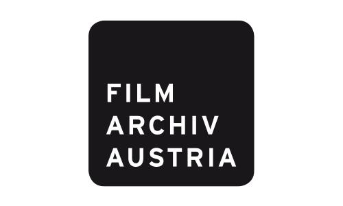 film archiv austria