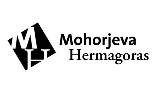 hermagoras verlag