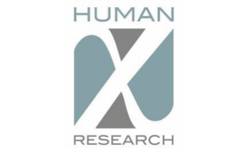 humanresearch
