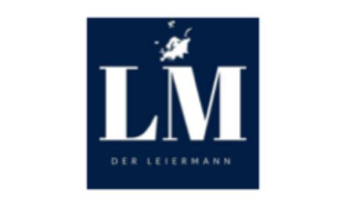 leiermann
