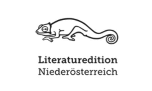 literaturedition