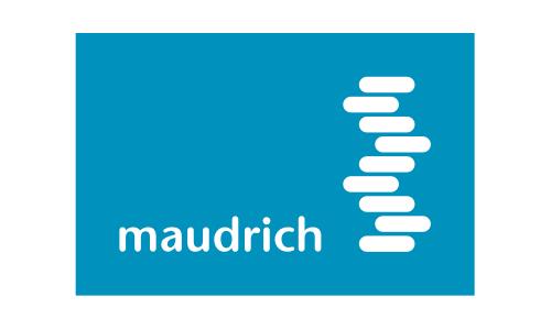 maudrich