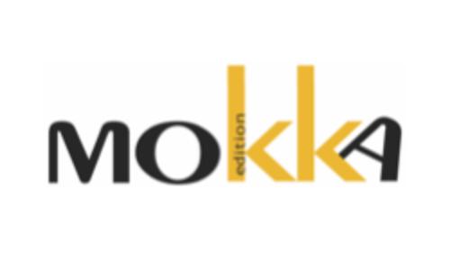 mokka 2