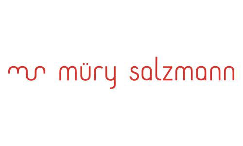 muerysalzmann