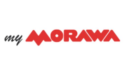 mymorawa