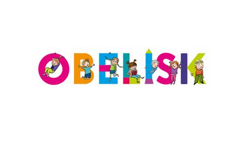 obelisk verlag
