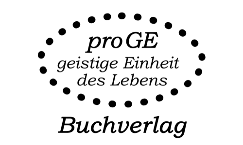 proge