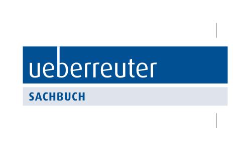 ueberreuter sachbuch
